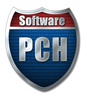 PCH Software